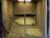 West-Room-P1120592.JPG