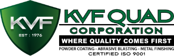 KVF Quad Corporation